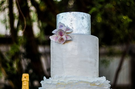 Wedding and Whimsical Cakes