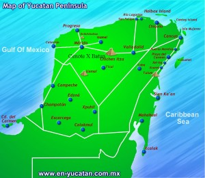 yucatan_peninsula_map
