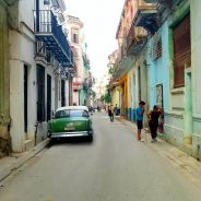 Traveling Cuba- Everything You Need To Know
